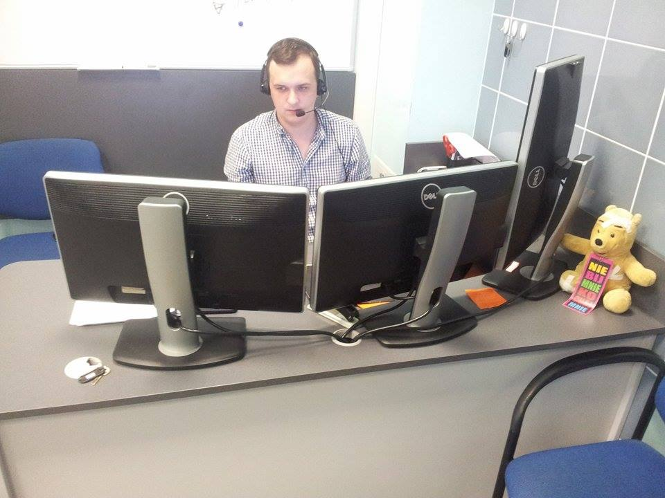 bartek-contact-center