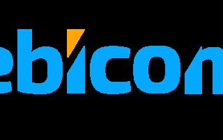 Ebicom_Logo_wersja_podstawowa