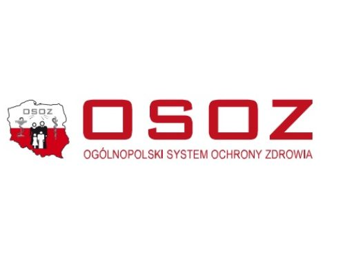 Open System Health (OSOZ)