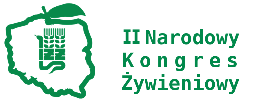 logo-kongresu