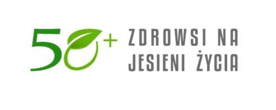 logo-zdrowsi-na-jesieni
