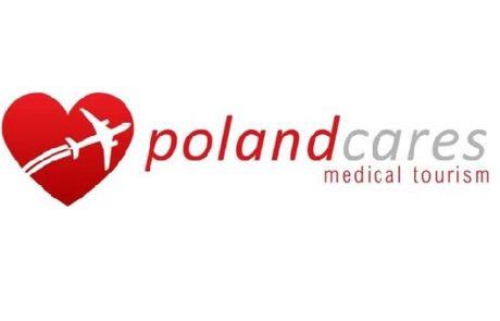 polandcares