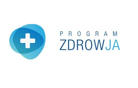 program-zdrowja