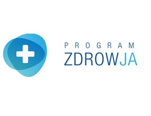 ZdrowJa Program