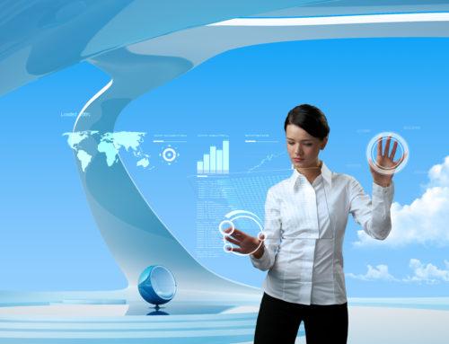 Innowacje Technologiczne i Procesowe