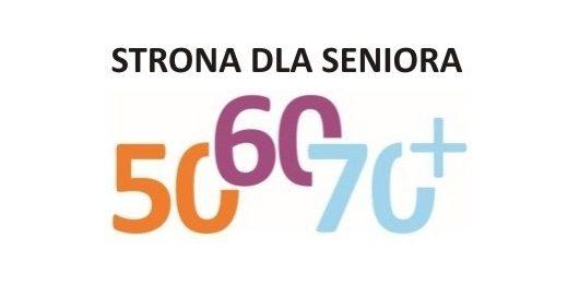 stronadla-seniora-logo